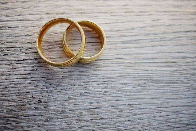 Recommendations for newlyweds and their finances